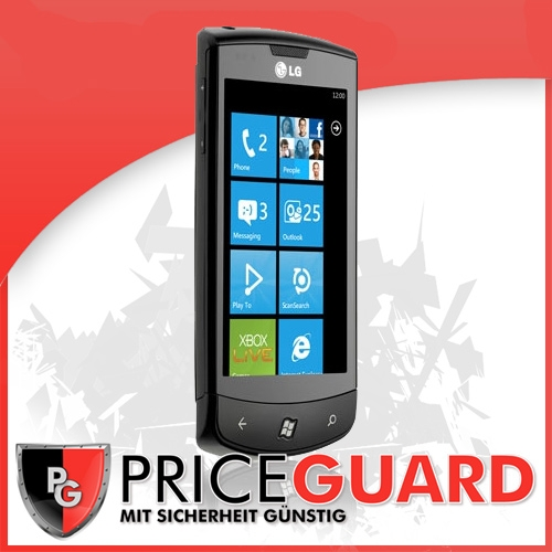 LG-Optimus-7-E900-16GB-WINDOWS-PHONE-BLACK-5Mpx-KAMERA-HANDY-SMARTPHONE